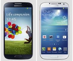 Case dành cho SamSung Galaxy S4