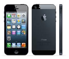 Case dành cho iPhone 5/5s