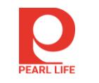 Pearl Life