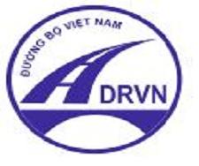 http://drvn.gov.vn